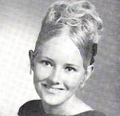 Deborah Lausten