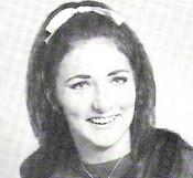 Hersey Mott