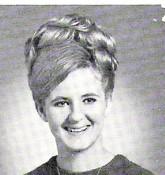 Kathryn Pellant