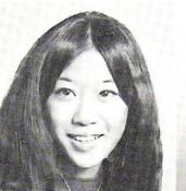 Mimi Lee