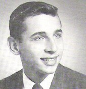Randy Tevlin