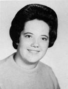Trudy A. Cooper (Gaumer)