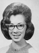 Yvonne C. Graham