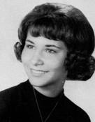 Trudy Klosterman