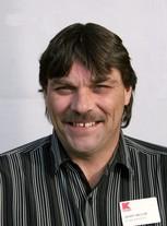 Jerry Mecum