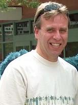 Timothy Sierocinski