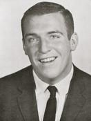 Frank Bramlett