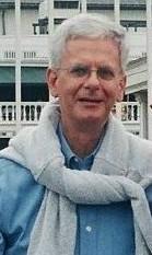 Ray Magyar