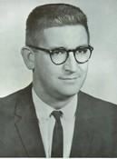 John L. Tyrer