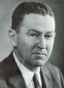 David R. Fall (Headmaster, Emeritus)