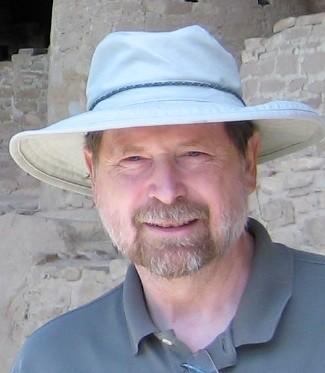 Ronald DeLong