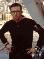 James E. Cooksey, Jr.