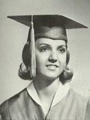 Carolyn Yother