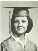 Betty Albury