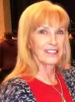 Thelma Baggett