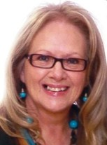 Lynda Dodd