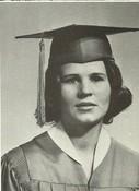 Loretta Gann