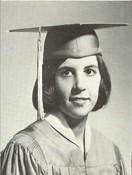 Janice Irwin (Holt Kennedy)