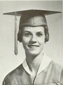 Pamela Rigsby