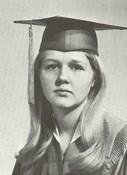Bettye Shelton
