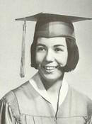 Joanee Smith (Kazmier)