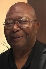 Abraham Chambers Jr.