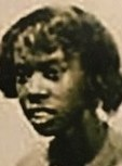 Patricia M. Gaston