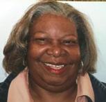 Margie D. Owens