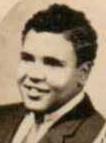 Lawrence D., Jr. Hunter