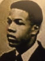 Lloyd N. Robinson