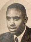 James W. Orr