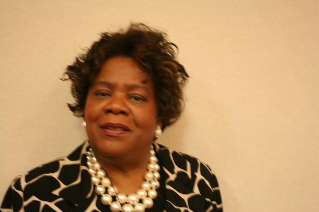 Carolyn L. Howard