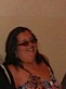 Nancy Toledo