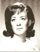 Charlotte Englund