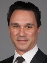 Jason Foglia