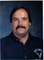 Joe Bill Ellender