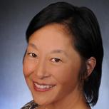 Fay Lynne Huang