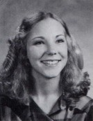 Peggy Alm