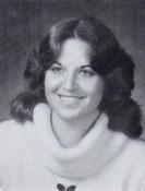Cheryl Busby