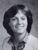 Lisa Butkowski