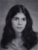 Gina DiCosmo