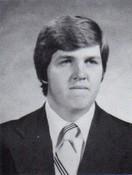 Jeffrey Erkfritz