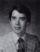 Mike Rosinski