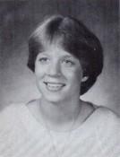 Susan Trudeau