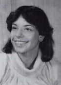 Deborah Dumais
