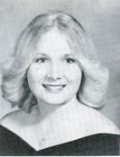 Lisa Fulford
