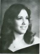 Regina Gowan