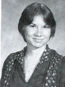 Maria Higginbotham