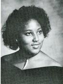 Jacquelyn Kay Worthing