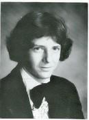 Phillip Brown